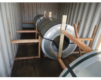 stainless steel coil, coil with pvc, 304 coil, 430 coil, 201 coil, 316 coil, 316L coil, taiwan, DIN 1.4301, 1.4306, 1.4401/1.4404, EN10088-2, EN10028-7, Maytun