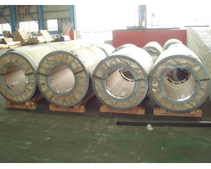 stainless steel coil. strip, 304 coil, 316 coil, 430 coil, taiwan, DIN 1.4301, 1.4306, 1.4401/1.4404, EN10088-2, EN10028-7, Taiwan coil center, coil mill