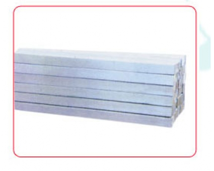 stainless steel square bar, hot rolled, cold drawn, forged, Maytun